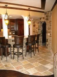 Basement Remodeling Floor Plans 120 Best Basement Remodel Ideas U0026 Inspirations Images On Pinterest
