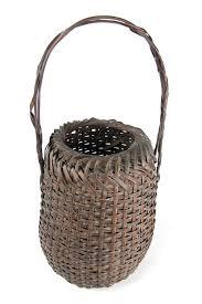 Ikebana Vases Les 364 Meilleures Images Du Tableau Ikebana Baskets Baskets Sur