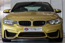 bmw cars buy used bmw cars in delhi india second certified pre