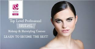 professional makeup courses gasperas best bridal makeup artist london surrey