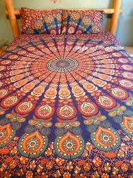bedroom boho duvet cover sets bohemian comforter boho comforters