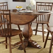 shermag dining room furniture furniture creations home u0026 interior design