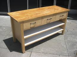 butchers block countertop ikea home decor ikea best ikea ikea butcher block countertops reviews