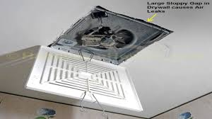 How To Replace A Bathroom Fan Ideas Panasonic Bath Fans Panasonic Fv 11vq5 Panasonic