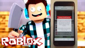 how to get the nerf tactical vest roblox halloween zombie strike