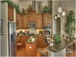 kitchen with center island luxury kitchen center island with sink sammamishorienteering org