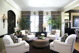 Comfortable Living Room Chairs Design Ideas Family Room Furniture Arrangement With Fireplace Living Room