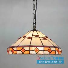 furniture antique tiffany lamps design for sale with beautiful