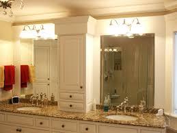 mirror lake inn mirrored dresser diy bathroom wallpaper ideas