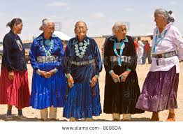 Native American Inspired Clothing 25 Best Navajo Clothing Ideas On Pinterest Navajo Art Navajo