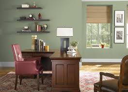 27 best paint colors images on pinterest color palettes behr