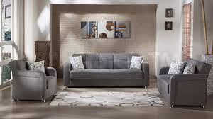 Sofa Sets Modern Sofa Sets Leather Chenille Fabric Velvet Vinyl Sofa Sets