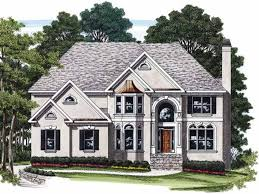 new american floor plans eplans house plan your future home p br special offer