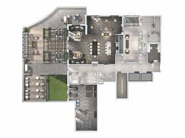 20 joe shuster way floor plans 42 mill st in georgetown