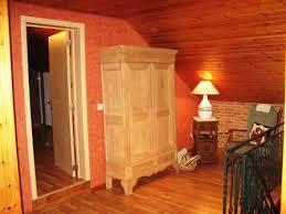 chambre d hote libramont la parenthèse chambres d hôtes libramont