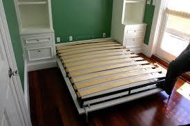 wade logan medan murphy bed wayfair mattress thic msexta