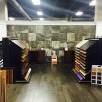 Rite Rug Flooring Riterug Flooring Grandview South 0 Tips