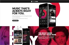 15 best online music players which music streaming