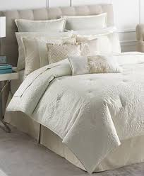 Martha Stewart Duvet Covers Martha Stewart Collection Garden Retreat 9 Piece Comforter Sets