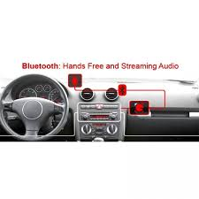 grom audio bt3 aux and integrated bluetooth