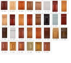 Kitchen Cabinet Door Dimensions Millbrook Kitchen Cabinets Kitchen Cabinet Door Sizes Standard Oak