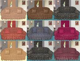 custom made sofas uk memsaheb net