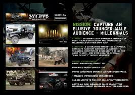 cod jeep black ops edition jeep wrangler