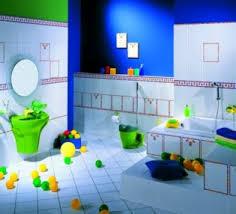 luxury kids bathroom ideas nytexas