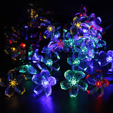 multi color christmas tree decorations christmas lights decoration