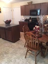 used kitchen cabinets for sale saskatoon 166 saskatoon dr sc 29061 realtor