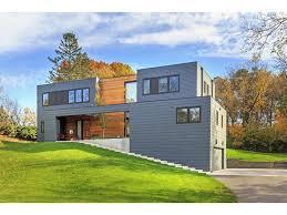 elevation home design tampa 4005 roanoke circle golden valley mn 55422 mls 4776755