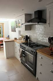 112 best galley kitchens images on pinterest galley kitchens