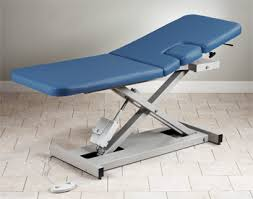 clinton industries medical tables clinton industries c c e inc