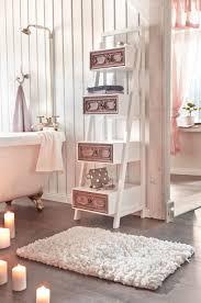 designer badematten badematte weiß badematten badvorleger schöne badematten