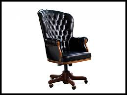 chaise orthop ique de bureau tunisie bureau idées de décoration