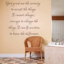 religious vinyl wall quotes religious vinly wall decals design