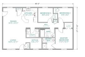 10x10 kitchen floor plans 10 x 10 kitchen layout ohfudge info