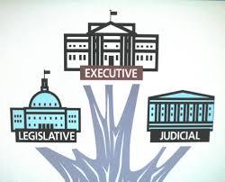 civics unit 3