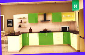 Indian Style Kitchen Designs Indian Style Kitchen Design Kitchen And Decor Modular Kitchen