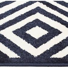 Outdoor Rug Square by Deluxe Outdoor Rug Square Navy U2013 Razzino Furniture