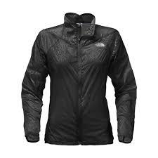 women s outerwear shop women s jackets outerwear free shipping the