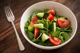 5 ways to eat like a u0027normal u0027 person that dieters just don u0027t get