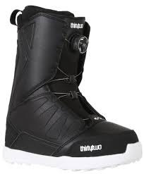 womens snowboard boots nz on sale snowboard boots snowboarding boots up to 40