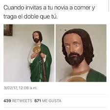 Memes De Jesus - top memes de jesus en espa祓ol memedroid