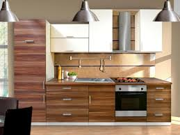 modern kitchen contemporary oak kitchen cabinets for the