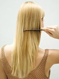 hairstyles to will increase hair growth 10 ways to grow healthy hair hair loss center everyday health