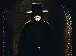 V For Vendetta Mask V For Vendetta Pictures Posters News And Videos On Your