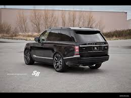 land rover black 2015 pictures of car and videos 2015 sr auto group range rover vogue