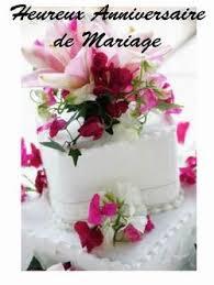 36 ans de mariage adoption émotions retrouvailles bon 36e anniversaire de mariage