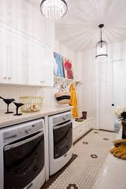 Kitchen And Laundry Design 101 Laundry Room Ideas For 2018